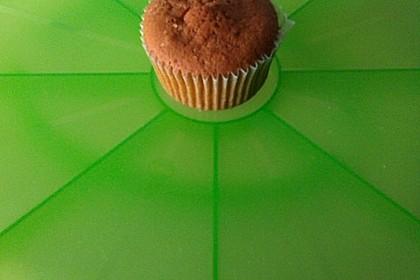 Grundrezept für Kuchen und Muffins 64