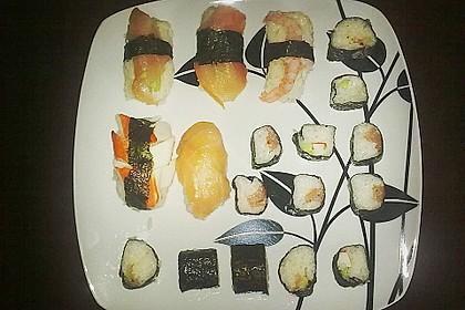 Sushi Variationen 63