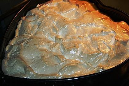 Rhabarberkuchen mit Baiser 112