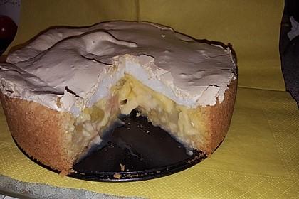 Rhabarberkuchen mit Baiser 76