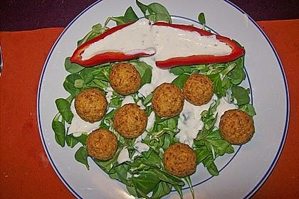 Falafel 7