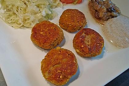 Falafel 11