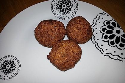 Falafel 30