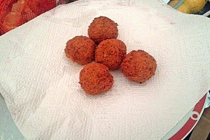 Falafel 42