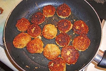 Falafel 37