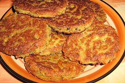 Falafel 51