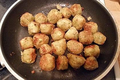 Falafel 45