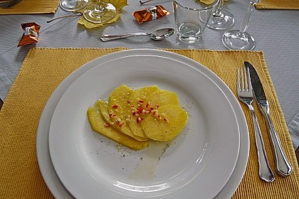 Mangosalat 0