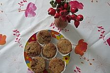After - Eight - Muffins