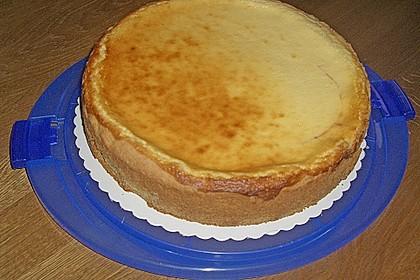 Kirsch - Schmand - Kuchen 27