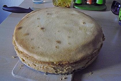 Kirsch - Schmand - Kuchen 34