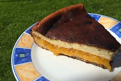 Kirsch - Schmand - Kuchen 15