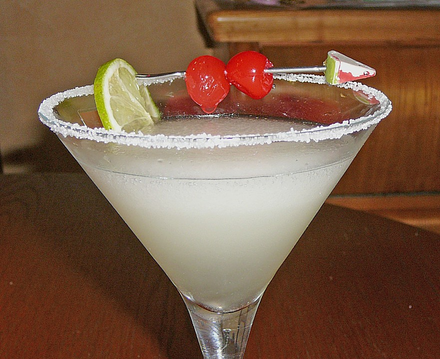 daiquiri thai basil daiquiri frozen classic frozen daiquiri ginja food ...