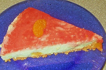 Philadelphia Kuchen 0