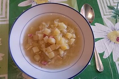 Spitzkohl-Kartoffeleintopf 21