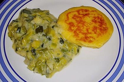 Porree - Gemüse 0