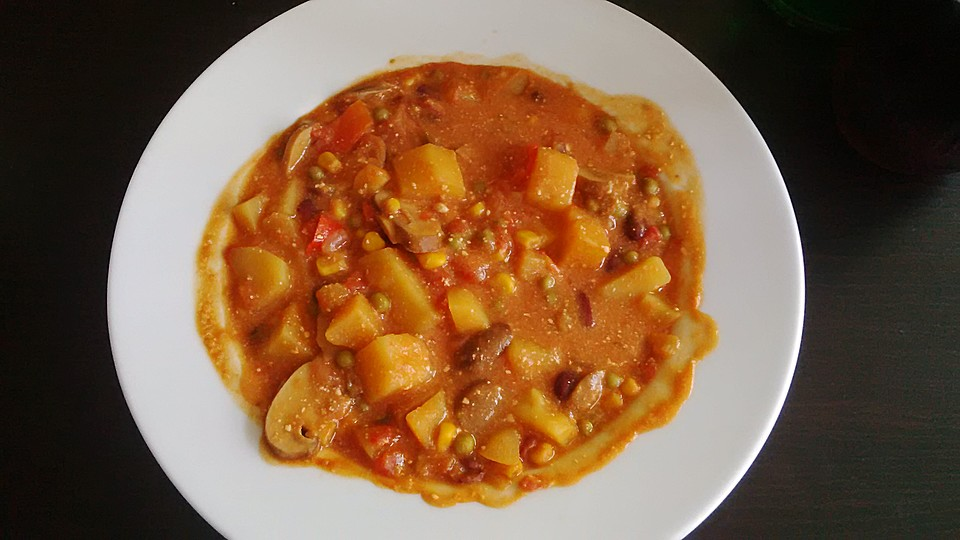 Leichte Sommerküche Ohne Fleisch : Leichte küche ohne fleisch leichte kost ohne fleisch rezepte