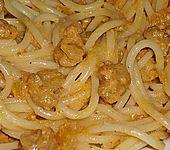 Seitan (Bild)