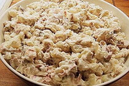 Kartoffelsalat à la Mutti 2