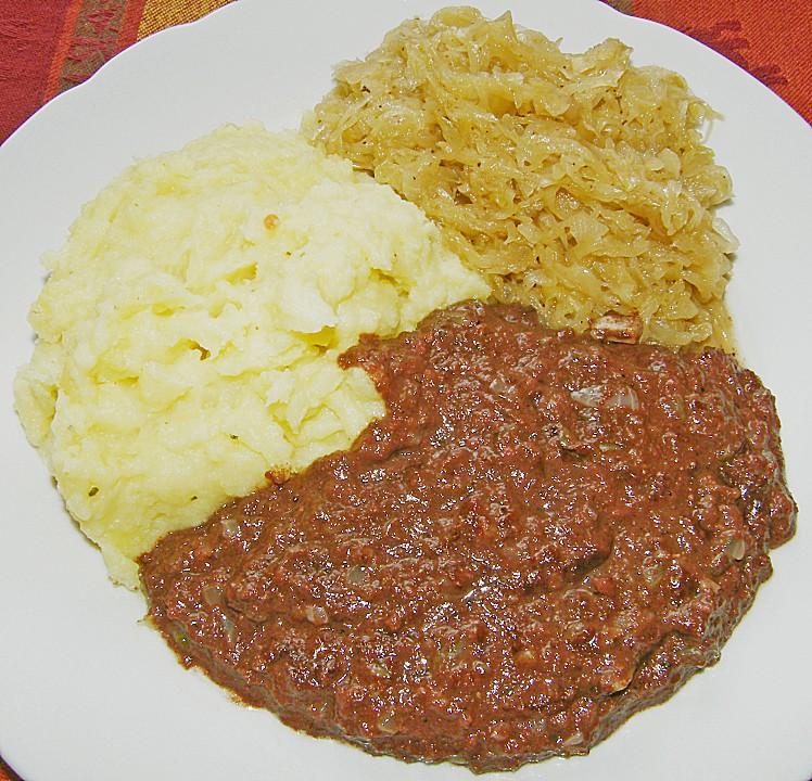 Best Omas Küche Alte Fränkische Rezepte Ideas - Erstaunliche ...