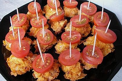 Albertos Chickennuggets 3
