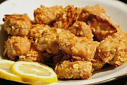 Albertos Chickennuggets 2