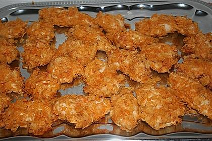 Albertos Chickennuggets 11
