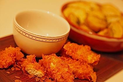 Albertos Chickennuggets 29