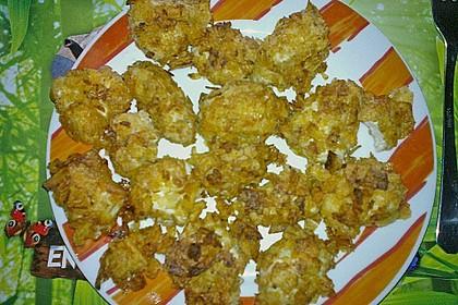 Albertos Chickennuggets 56