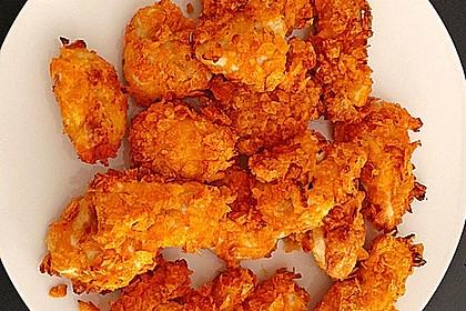 Albertos Chickennuggets 14