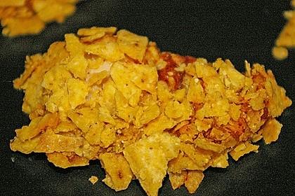 Albertos Chickennuggets 54
