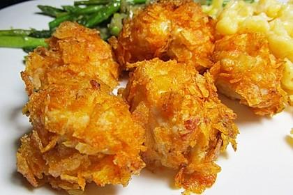 Albertos Chickennuggets 19