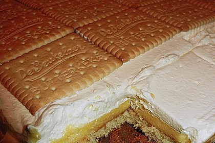 Punica - Kuchen 5