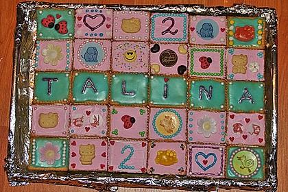 Punica - Kuchen 2