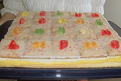 Punica - Kuchen 8