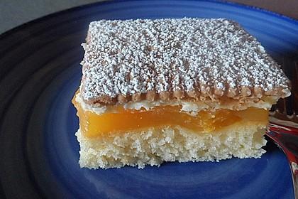 Punica - Kuchen 0