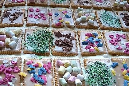 Punica - Kuchen 4