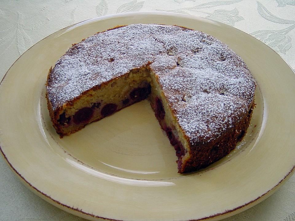 Omas Kuchen Rezepte Mit Bild backen omas kuchen rezepte chefkoch de