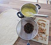 Vanille - Gugelhupf (Bild)