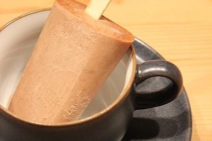 Nutella - Eis am Stiel 12