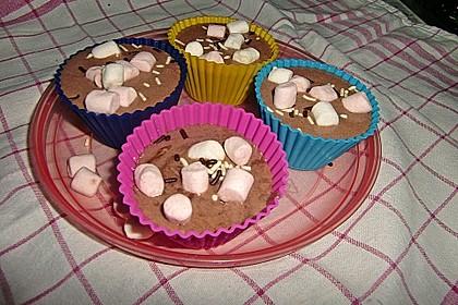 Nutella - Eis am Stiel 11