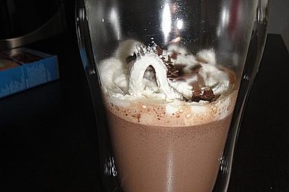 Heiße Schokolade 20