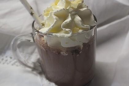 Heiße Schokolade 6