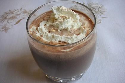 Heiße Schokolade 17