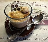Amaretto - Kaffee - Creme (Bild)