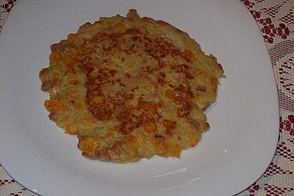 Bauern - Kartoffelpuffer 9