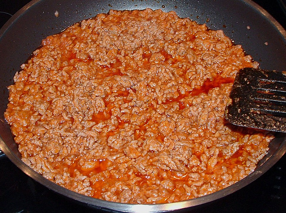 sauce pasta with bolognese sauce pastor ryan s bolognese sauce fresh ...
