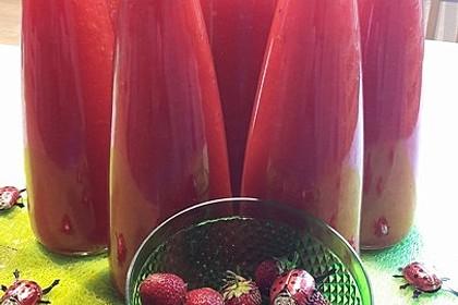 Erdbeerlimes 34