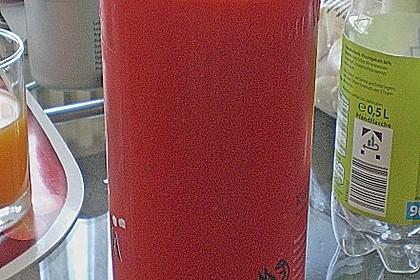 Erdbeerlimes 52