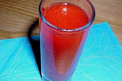Erdbeerlimes 44